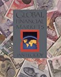 img - for Global Financial Markets by Ian Giddy (1993-01-02) book / textbook / text book
