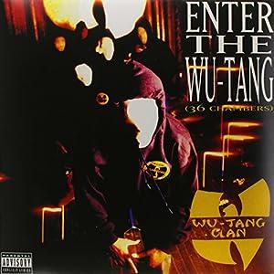 Enter Wu-Tang Clan