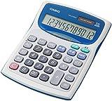 CASIO Casio desk calculator business calculator type waterproof and dustproof type WD-220MT-N (japan import)