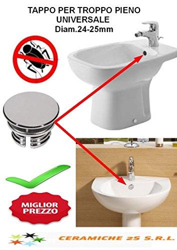 tappo-troppo-pieno-scarico-bagno-sanitari-buco-lavandino-lavabo-bide-bidet-itemhgo-iw-73et201841