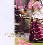 Arion Les Plaisirs Champetres Symphonic Music