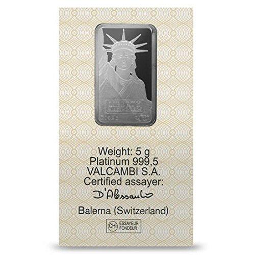 5-gram-credit-suisse-platinum-bar-new-in-assay