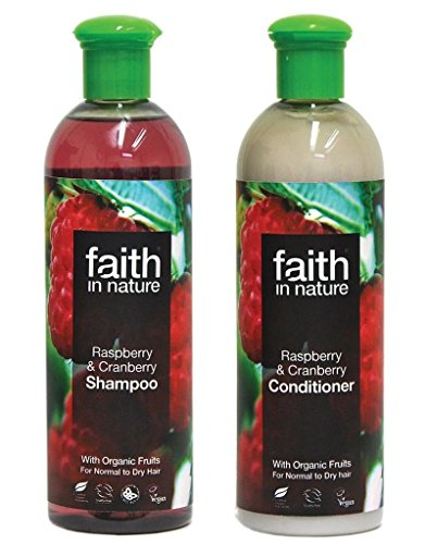 faith-in-nature-organic-fruit-extracts-raspberry-cranberry-shampoo-conditioner-gel-trio-enrich-hair-