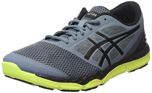 asics-33-dfa-2-mens-running-shoes-blue-blue-mirage-black-flash-yellow-6290-105-uk