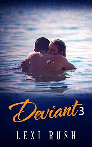 deviant-3-hot-wife-cuckold-deviant-behavior-better-than-a-porno-video-true-story-english-edition