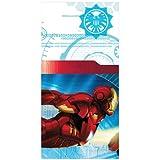 Hallmark - Iron Man 2 Tablecover