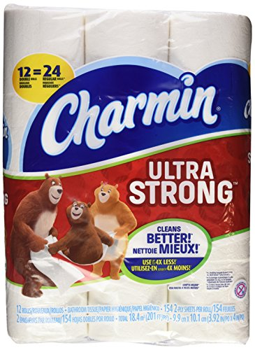 charmin-ultra-strong-toilet-paper-double-roll-12-count