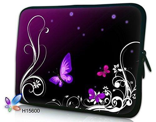 295cm-ordinateur-portable-neoprene-housse-sacoche-pour-11-inch-apple-mackbook-air-samsung-serie-3-ch