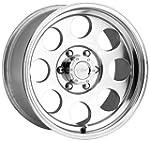 Pro Comp Alloys 1069 Polished Wheel (...