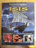 The Lost Wreck of the Isis (Time Quest Book) (0590438522) by Ballard, Robert D.