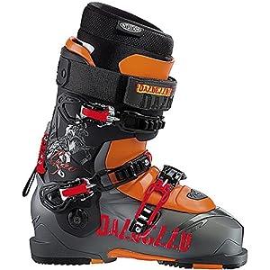 Ski Boot Men Dalbello Lupo SP ID Thermo 2014