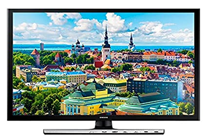 Samsung 4 Series 32J4100 32 inch HD Ready LED TV