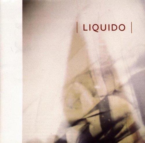 (Liquido) - Liquido - Zortam Music
