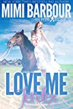 Love Me Tender (The Elvis Series Book 2)