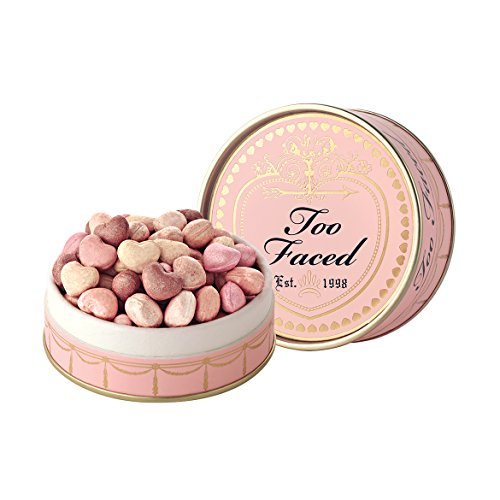Too Faced sweetheart beads glow face powder トゥフェイスチーク&フェイスパウダー 並行輸入品