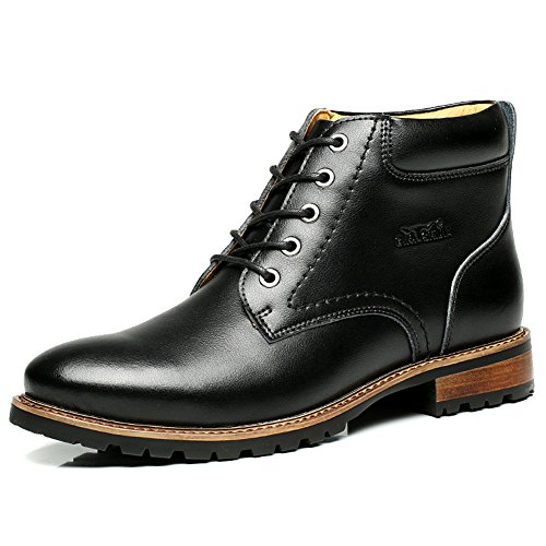 gnshijia-outdoor-sports-high-top-leather-shoes-black-42