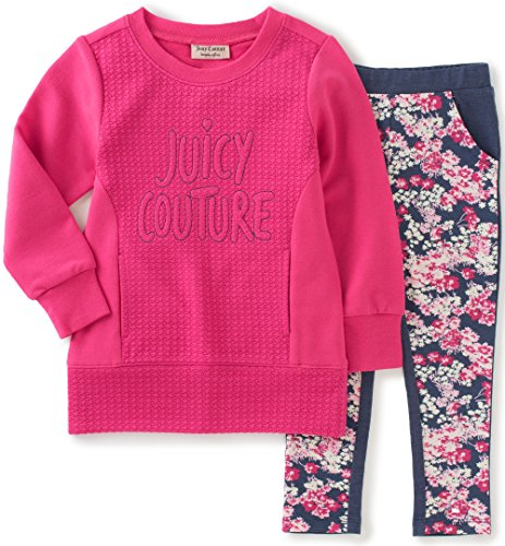 juicy-couture-little-girls-2-piece-jacquard-knit-tunic-and-pant-set-pink-6x