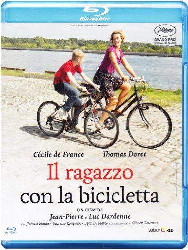 il-ragazzo-con-la-bicicletta-blu-ray-import-anglais