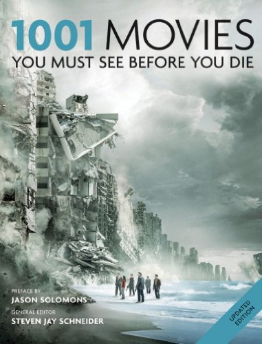 1001-movies-you-must-see-before-you-die-you-must-see-before-you-die-2011-english-edition