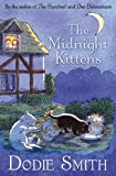 img - for The Midnight Kittens book / textbook / text book