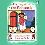 The Legend of the Poinsettia | Tomie De Paola