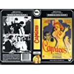 Caprices [VHS]