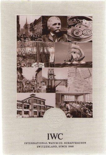 die-uhren-von-iwc-2008