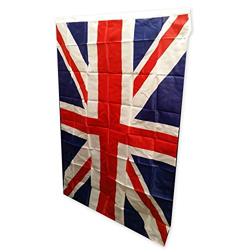 union-jack-united-kingdom-flag-a-brilliant-large-sized-union-jack-flag-souvenir-measuring-3ft-by-5ft