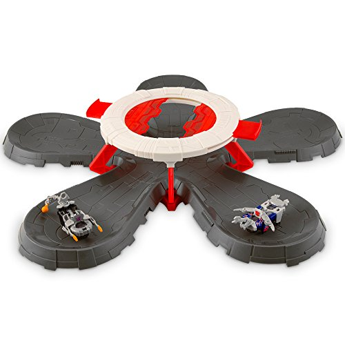 hexbug-transformers-warriors-battle-stadium
