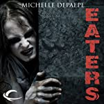 Eaters | Michelle DePaepe