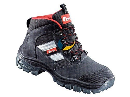 FORTIS s3 gR39 aRB cHAUSSURE