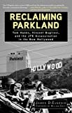 Reclaiming Parkland: Tom Hanks, Vincent Bugliosi, and the JFK Assassina