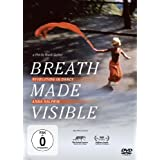 Breath made visible [Alemania] [DVD]
