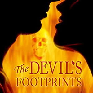 The Devil's Footprints: A Novel | [John Burnside]