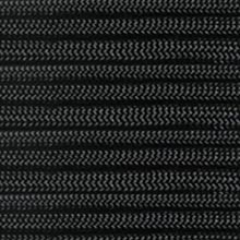 Paracord Planet 550 Nylon Paracord 7 Strand Type III Utility Cord - Largest selection available