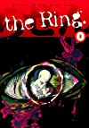 The Ring (Volume 0)