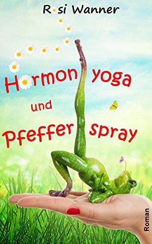hormonyoga-und-pfefferspray