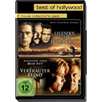 Best of Hollywood -