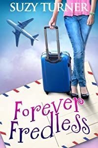 Forever Fredless by Suzy Turner ebook deal