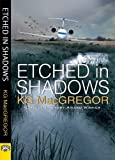 Etched in Shadows (English Edition)