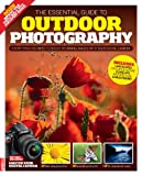 Digital SLR Photography The Essential Guide to Outdoor Photography MagBook