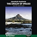The Origin of Species | Charles Darwin