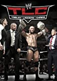Wwe: Tlc - Tables Ladders & Chairs 2013 [Import]