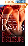Deep Disclosure (An A-Tac Novel)
