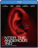 Enter the Dangerous Mind [Blu-ray]