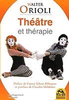 Théâtre et thérapie