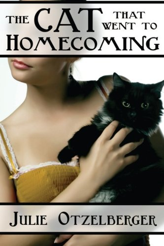 The Cat That Went To Homecoming front-15845