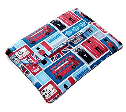 clutch-bag-for-ipad-mini-in-london-calling-fabric