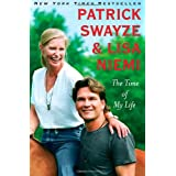 The Time of My Life ~ Patrick Swayze