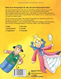 Image de Neue Kasperlestücke für viele Anlässe: Zum Nachspielen und Mitmachen für Menschen ab 3 Jahren (Praxisbücher für den pädagogischen Alltag)